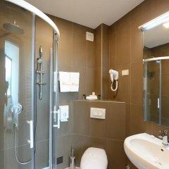 Hotel Hedonic 4* Стандартный номер с различными типами кроватей