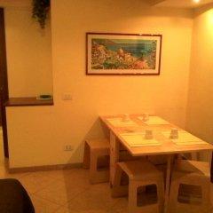 Отель Appartamento Ada в номере