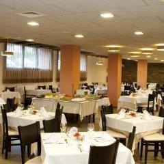 Отель Nubahotel Vielha фото 3