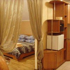 Пан Отель 3* Люкс с различными типами кроватей фото 2