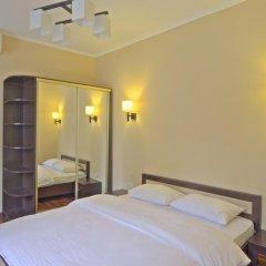 Гостиница KievInn Украина, Киев - отзывы, цены и фото номеров - забронировать гостиницу KievInn онлайн комната для гостей фото 6