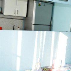 Апартаменты Apartments on Lenina Prospect Мурманск в номере фото 2