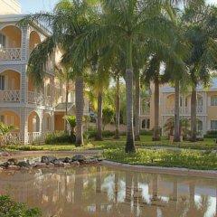 Отель Royal Hideaway Playacar All Inclusive - Adults only фото 8