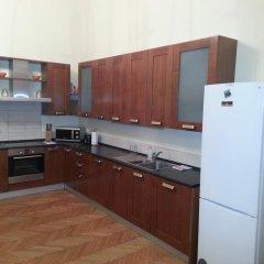 Апартаменты Ho-Bi Room and Apartment в номере фото 2