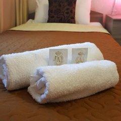 Отель Меблированные комнаты Омар Хайям 3* Стандартный номер фото 4