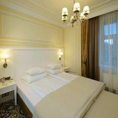 Rixwell Gertrude Hotel 4* Улучшенный номер с двуспальной кроватью фото 20