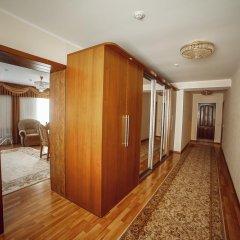 Гостиница Державинская Тамбов спа фото 2
