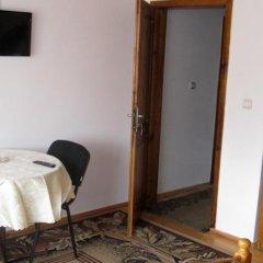 Отель Semerdzhievi Guest Rooms Болгария, Банско - отзывы, цены и фото номеров - забронировать отель Semerdzhievi Guest Rooms онлайн в номере