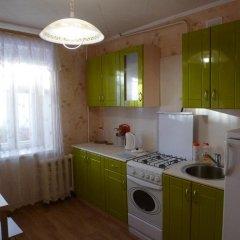 Отель Nekrasova 31 Ярославль в номере