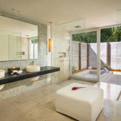 Отель Blue Diamond Luxury Boutique - All Inclusive - Adults Only 4* Полулюкс с различными типами кроватей фото 4