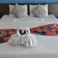 Отель UD Pattaya детские мероприятия фото 2