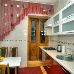 Гостиница BestKievApartment на Площади Независимости в номере фото 2