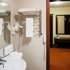 Шереметев Парк Отель ванная
