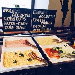 Гостиница Стоуни Айлэнд в Санкт-Петербурге 12 отзывов об отеле, цены и фото номеров - забронировать гостиницу Стоуни Айлэнд онлайн Санкт-Петербург гостиничный бар