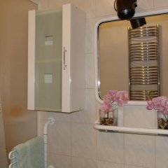 Апартаменты Bonini Apartments - Adults Only сауна