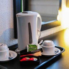 Отель De Looier Нидерланды, Амстердам - 1 отзыв об отеле, цены и фото номеров - забронировать отель De Looier онлайн удобства в номере
