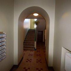 Апартаменты NN Aia Apartment Таллин спа