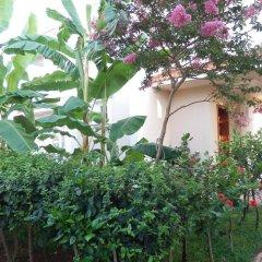 Отель Villa Yenisey фото 2
