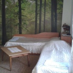Отель Bonevi Guest House Болгария, Боженци - отзывы, цены и фото номеров - забронировать отель Bonevi Guest House онлайн комната для гостей фото 2