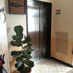 Отель La Locanda di San Biagio Италия, Генуя - отзывы, цены и фото номеров - забронировать отель La Locanda di San Biagio онлайн интерьер отеля фото 2