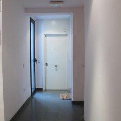 Отель Gran Via Grilo интерьер отеля
