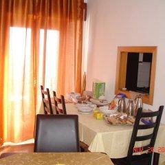 Отель B&B Casa Miraglia Нова-Сири комната для гостей фото 2