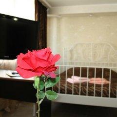 Отель Свояк 3* Люкс фото 6