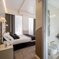 Demetra Hotel 4* Номер категории Эконом с различными типами кроватей фото 4