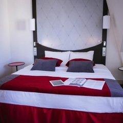 Гостиница Mercure Ростов-на-Дону Центр 4* Стандартный номер разные типы кроватей фото 5