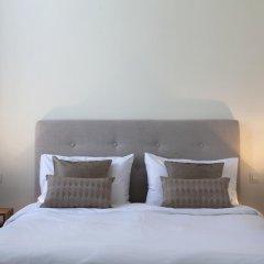 Отель B&B Rosier 10 4* Стандартный номер с различными типами кроватей фото 3