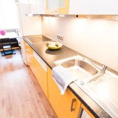 Апартаменты Checkvienna – Apartment Dieselgasse Апартаменты фото 3