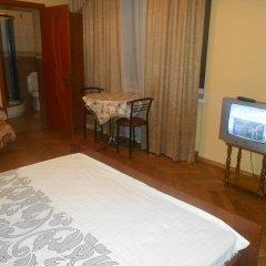 Гостиница Hostel One Day Украина, Львов - отзывы, цены и фото номеров - забронировать гостиницу Hostel One Day онлайн комната для гостей