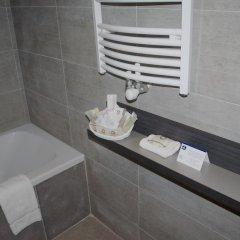 Отель Best Western Royal Centre 3* Стандартный номер фото 3