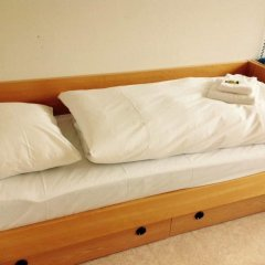 Отель Borg Bed & Breakfast Норвегия, Олесунн - отзывы, цены и фото номеров - забронировать отель Borg Bed & Breakfast онлайн комната для гостей фото 2