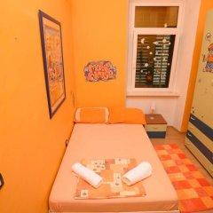 Апартаменты Epicenter Apartments Split детские мероприятия
