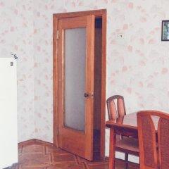 Гостиница Жовтневый 2* Полулюкс разные типы кроватей
