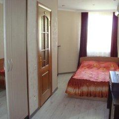 Гостиница Нева комната для гостей фото 10
