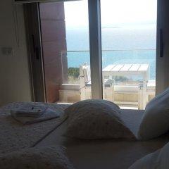 Mavi Panorama Butik Hotel 5* Стандартный номер фото 46
