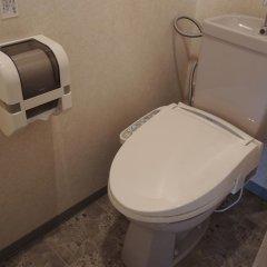 Отель Mine-no-yu Япония, Уторо - отзывы, цены и фото номеров - забронировать отель Mine-no-yu онлайн ванная