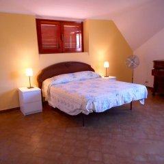 Отель Paese Mio Сперлонга удобства в номере