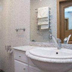 Мост Сити Апарт Отель 3* Улучшенные апартаменты фото 45
