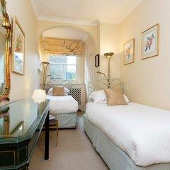 Отель Kensington Bloom Великобритания, Лондон - отзывы, цены и фото номеров - забронировать отель Kensington Bloom онлайн детские мероприятия