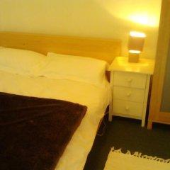Отель Escape To Edinburgh @ Broughton Place Великобритания, Эдинбург - отзывы, цены и фото номеров - забронировать отель Escape To Edinburgh @ Broughton Place онлайн комната для гостей фото 2