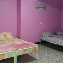 Отель New C.H. Guest House Стандартный номер с различными типами кроватей фото 5