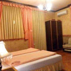 Отель Guesthouse Petra 2* Стандартный номер