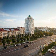 Гостиница Могилёв Беларусь, Могилёв - - забронировать гостиницу Могилёв, цены и фото номеров фото 3
