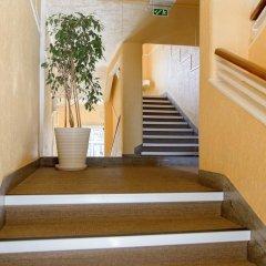 Hotel Leiria Classic - Hostel спа фото 2