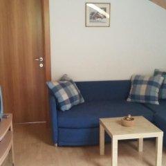 Отель Roanerhof Терлано комната для гостей фото 2