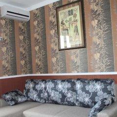 Гостиница Titovsky Bor в Масловой пристани отзывы, цены и фото номеров - забронировать гостиницу Titovsky Bor онлайн Маслова пристань балкон