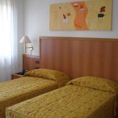 Отель Locanda-Trattoria Al Rio Италия, Региональный парк Colli Euganei - отзывы, цены и фото номеров - забронировать отель Locanda-Trattoria Al Rio онлайн комната для гостей фото 2